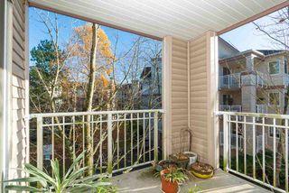 Photo 10: 236 7451 MOFFATT Road in Richmond: Brighouse South Condo for sale : MLS®# R2420970