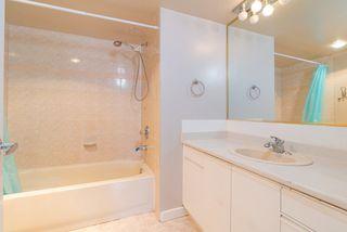 Photo 8: 236 7451 MOFFATT Road in Richmond: Brighouse South Condo for sale : MLS®# R2420970