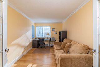Photo 3: 236 7451 MOFFATT Road in Richmond: Brighouse South Condo for sale : MLS®# R2420970