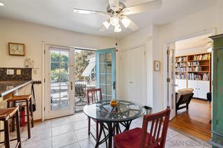 Photo 13: KENSINGTON House for sale : 3 bedrooms : 4804 Biona Drive in San Diego