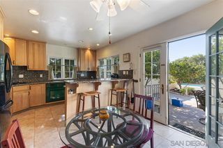 Photo 9: KENSINGTON House for sale : 3 bedrooms : 4804 Biona Drive in San Diego
