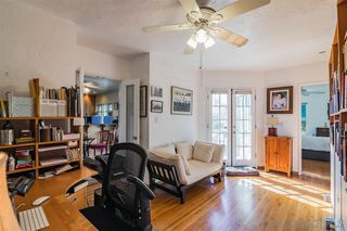 Photo 14: KENSINGTON House for sale : 3 bedrooms : 4804 Biona Drive in San Diego