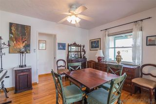Photo 8: KENSINGTON House for sale : 3 bedrooms : 4804 Biona Drive in San Diego