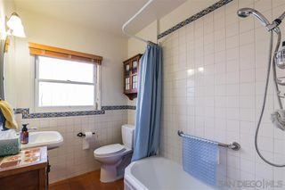 Photo 16: KENSINGTON House for sale : 3 bedrooms : 4804 Biona Drive in San Diego