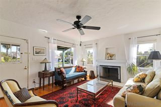 Photo 5: KENSINGTON House for sale : 3 bedrooms : 4804 Biona Drive in San Diego