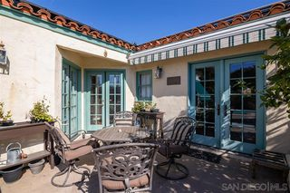 Photo 21: KENSINGTON House for sale : 3 bedrooms : 4804 Biona Drive in San Diego