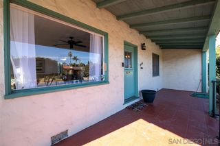 Photo 4: KENSINGTON House for sale : 3 bedrooms : 4804 Biona Drive in San Diego
