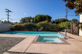 Photo 23: KENSINGTON House for sale : 3 bedrooms : 4804 Biona Drive in San Diego