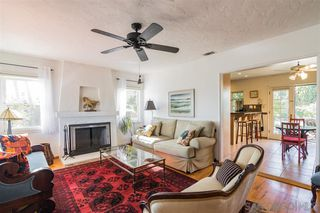 Photo 6: KENSINGTON House for sale : 3 bedrooms : 4804 Biona Drive in San Diego