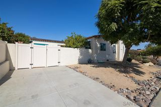 Photo 3: KENSINGTON House for sale : 3 bedrooms : 4804 Biona Drive in San Diego