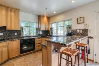Photo 10: KENSINGTON House for sale : 3 bedrooms : 4804 Biona Drive in San Diego