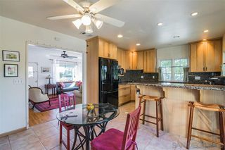 Photo 12: KENSINGTON House for sale : 3 bedrooms : 4804 Biona Drive in San Diego