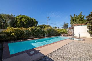 Photo 24: KENSINGTON House for sale : 3 bedrooms : 4804 Biona Drive in San Diego