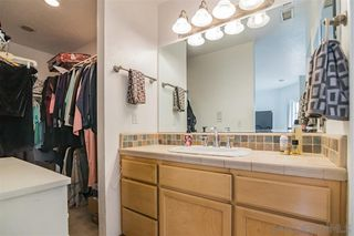 Photo 19: KENSINGTON House for sale : 3 bedrooms : 4804 Biona Drive in San Diego