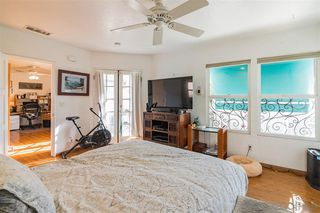 Photo 18: KENSINGTON House for sale : 3 bedrooms : 4804 Biona Drive in San Diego