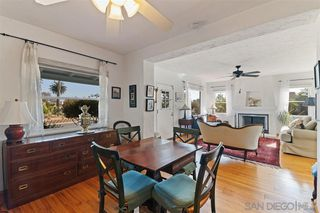 Photo 7: KENSINGTON House for sale : 3 bedrooms : 4804 Biona Drive in San Diego
