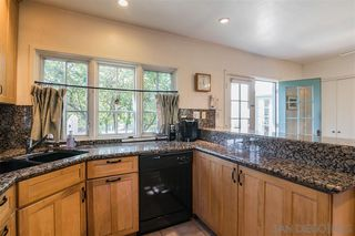 Photo 11: KENSINGTON House for sale : 3 bedrooms : 4804 Biona Drive in San Diego
