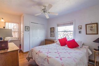 Photo 15: KENSINGTON House for sale : 3 bedrooms : 4804 Biona Drive in San Diego