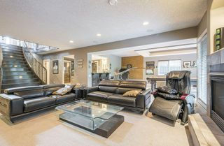 Photo 36: 1594 HECTOR Road in Edmonton: Zone 14 House for sale : MLS®# E4181615