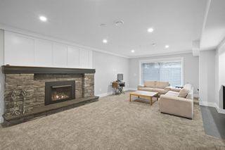 "Photo 16: 20924 HUNTER Place in Maple Ridge: Southwest Maple Ridge House for sale in ""West Maple Ridge"" : MLS®# R2427239"