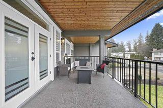 "Photo 18: 20924 HUNTER Place in Maple Ridge: Southwest Maple Ridge House for sale in ""West Maple Ridge"" : MLS®# R2427239"