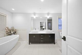 "Photo 13: 20924 HUNTER Place in Maple Ridge: Southwest Maple Ridge House for sale in ""West Maple Ridge"" : MLS®# R2427239"