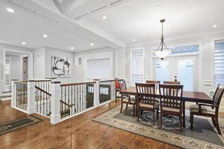 "Photo 2: 20924 HUNTER Place in Maple Ridge: Southwest Maple Ridge House for sale in ""West Maple Ridge"" : MLS®# R2427239"