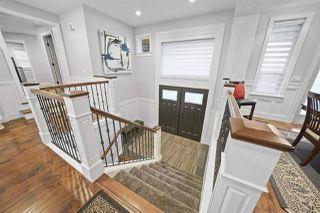 "Photo 9: 20924 HUNTER Place in Maple Ridge: Southwest Maple Ridge House for sale in ""West Maple Ridge"" : MLS®# R2427239"