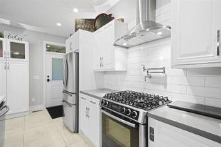 "Photo 6: 20924 HUNTER Place in Maple Ridge: Southwest Maple Ridge House for sale in ""West Maple Ridge"" : MLS®# R2427239"
