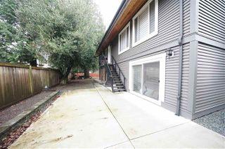 "Photo 19: 20924 HUNTER Place in Maple Ridge: Southwest Maple Ridge House for sale in ""West Maple Ridge"" : MLS®# R2427239"