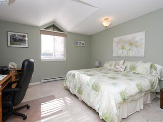 Photo 17: 95 530 Marsett Place in VICTORIA: SW Royal Oak Row/Townhouse for sale (Saanich West)  : MLS®# 420064