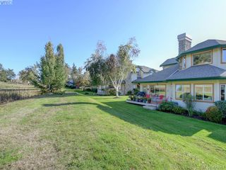 Photo 22: 95 530 Marsett Place in VICTORIA: SW Royal Oak Row/Townhouse for sale (Saanich West)  : MLS®# 420064