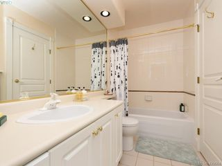 Photo 18: 95 530 Marsett Place in VICTORIA: SW Royal Oak Row/Townhouse for sale (Saanich West)  : MLS®# 420064