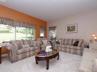 Photo 20: 95 530 Marsett Place in VICTORIA: SW Royal Oak Row/Townhouse for sale (Saanich West)  : MLS®# 420064