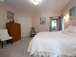 Photo 16: 95 530 Marsett Place in VICTORIA: SW Royal Oak Row/Townhouse for sale (Saanich West)  : MLS®# 420064