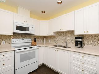Photo 12: 95 530 Marsett Place in VICTORIA: SW Royal Oak Row/Townhouse for sale (Saanich West)  : MLS®# 420064