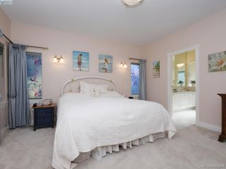 Photo 13: 95 530 Marsett Place in VICTORIA: SW Royal Oak Row/Townhouse for sale (Saanich West)  : MLS®# 420064