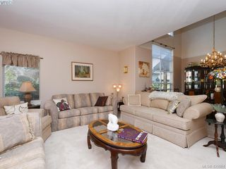 Photo 10: 95 530 Marsett Place in VICTORIA: SW Royal Oak Row/Townhouse for sale (Saanich West)  : MLS®# 420064
