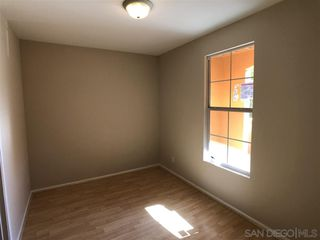 Photo 17: CHULA VISTA Townhouse for sale : 2 bedrooms : 2269 Huntington Point Rd #115
