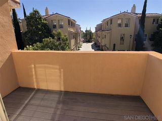 Photo 9: CHULA VISTA Townhouse for sale : 2 bedrooms : 2269 Huntington Point Rd #115