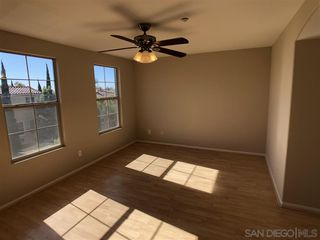 Photo 12: CHULA VISTA Townhouse for sale : 2 bedrooms : 2269 Huntington Point Rd #115