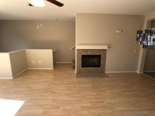 Photo 4: CHULA VISTA Townhouse for sale : 2 bedrooms : 2269 Huntington Point Rd #115