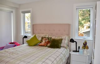 "Photo 14: 200 656 W 13TH Avenue in Vancouver: Fairview VW Condo for sale in ""CHEZ NOUS"" (Vancouver West)  : MLS®# R2433312"
