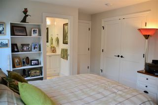 "Photo 15: 200 656 W 13TH Avenue in Vancouver: Fairview VW Condo for sale in ""CHEZ NOUS"" (Vancouver West)  : MLS®# R2433312"