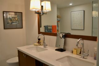"Photo 11: 200 656 W 13TH Avenue in Vancouver: Fairview VW Condo for sale in ""CHEZ NOUS"" (Vancouver West)  : MLS®# R2433312"