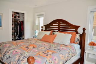 """Photo 8: 200 656 W 13TH Avenue in Vancouver: Fairview VW Condo for sale in """"CHEZ NOUS"""" (Vancouver West)  : MLS®# R2433312"""