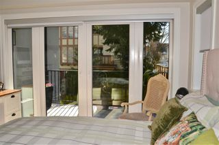 "Photo 13: 200 656 W 13TH Avenue in Vancouver: Fairview VW Condo for sale in ""CHEZ NOUS"" (Vancouver West)  : MLS®# R2433312"