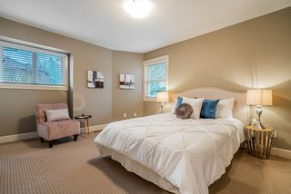 Photo 16: 21869 51 Avenue in Langley: Murrayville House for sale : MLS®# R2435099