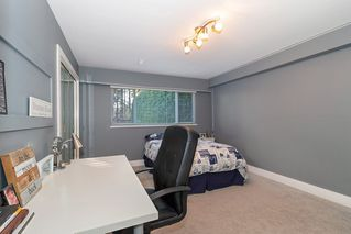 Photo 16: 3185 HUNTLEIGH Crescent in North Vancouver: Windsor Park NV House for sale : MLS®# R2437080