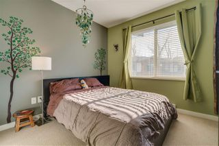 "Photo 15: 32 34248 KING Road in Abbotsford: Poplar Townhouse for sale in ""Argyle"" : MLS®# R2449136"